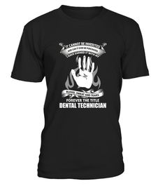 # Dental Technician .  HOW TO ORDER:1. Select the style and color you want:2. Click Reserve it now3. Select size and quantity4. Enter shipping and billing information5. Done! Simple as that!TIPS: Buy 2 or more to save shipping cost!Paypal | VISA | MASTERCARDDental Technician t shirts ,Dental Technician tshirts ,funny Dental Technician t shirts,Dental Technician t shirt,Dental Technician inspired t shirts,Dental Technician shirts gifts for Dental Technicians,unique gifts for Dental…