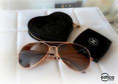 Óculos de sol Ray-Ban aviador #aviador #aviator #rayban #oculosdesol #sunglass