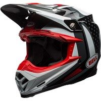 757e7e4670a1a 32 Best Bell Helmets - Off-Road images