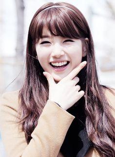 Bae Suzy 배수지 #baesuzy #suzy #missa #kpop #girls