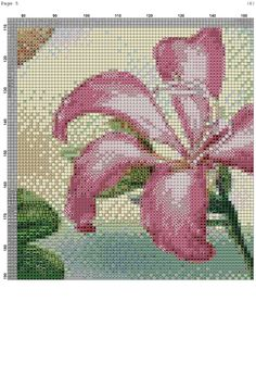 marilyn2.gallery.ru watch?ph=56f-dfThh&subpanel=zoom&zoom=8