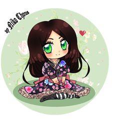 Alice: Madness Returnsniko-chous.deviantart.com/art/… niko-chous.deviantart.com/art/…