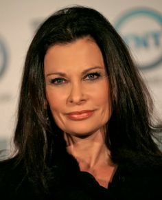 """Jane Badler 