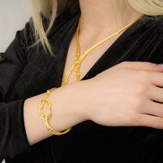 14 ayar italyan örgü tasarım set modelleri wedding in love Bracelets, Photo And Video, Instagram, Jewelry, Fashion, Bracelet Patterns, Boho, Silver, Accessories