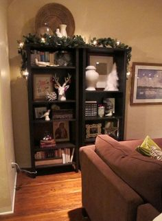 Christmas 2017 Home Tour Pinterest Holidays Decor And Xmas