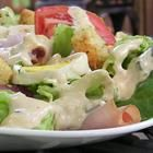 Authentic Thousand Island Dressing Recipe