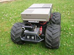 rc trucks * rc trucks _ rc trucks custom _ rc trucks traxxas _ rc trucks for sale _ rc trucks rc crawler _ rc trucks tamiya _ rc trucks trailers _ rc trucks diy Robotics Projects, Arduino Projects, Rc Trucks, Trucks For Sale, Mobile Robot, Pvc Moulding, Rc Robot, Rc Car Parts, Cool Robots