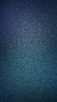 Blue textures wallpaper Source by Wallpaper Food, Android Wallpaper Blue, Apple Wallpaper, Textured Wallpaper, Cellphone Wallpaper, New Wallpaper, Black Wallpaper, Screen Wallpaper, Galaxy Wallpaper