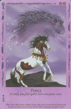 Unicorn Painting, Horse Cards, Horse Wallpaper, Horse Illustration, Baby Horses, Wiccan Spells, Horse Drawings, Animal Games, Monster Art
