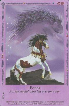 Pegasus, Unicorn Painting, Horse Cards, Horse Wallpaper, Horse Illustration, Baby Horses, Horse Drawings, Animal Games, Monster Art