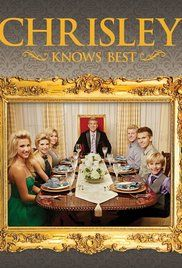 Chrisley Knows Best Farm Episode. Follows Atlanta-based self-made multimillionaire Todd Chrisley, his devoted wife Julie and their five children who live a seemingly picture-perfect Southern life with everything money can buy.