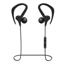 b3162627029 Cheap earphones with microphone, Buy Quality sport headphones directly from  China headphones earphones Suppliers: Gsdun Sport Headphone Super Earphone  with ...