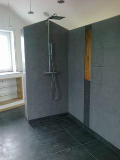 1000 images about b der gestalten on pinterest. Black Bedroom Furniture Sets. Home Design Ideas