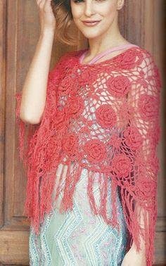 avec diagramme http://crochet-plaisir.over-blog.com/article-chales-et-capelines-avec-ses-grilles-gratuites-114466831.html