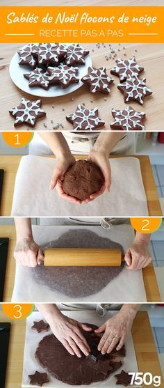 best ever chocolate chip cookies chewy Easy Cupcake Recipes, Cake Mix Cookie Recipes, Peanut Butter Cookie Recipe, Easy Chocolate Chip Cookies, Chocolate Cookie Recipes, Dessert Weihnachten Vegan, Vanilla Frosting Recipes, Noel Christmas, Christmas Cookies