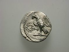 Romania recovers 49 ancient Dacian silver coins from the US, exhibits them at National History Museum European Tribes, European Languages, Ancient Rome, Ancient Greek, National History, Antique Coins, History Museum, Antiquities, Eastern Europe
