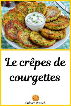 Zucchini Bread Recipes, Veggie Recipes, Vegetarian Recipes, Chicken Recipes, Healthy Dinners For Two, Healthy Dinner Recipes, Low Carb Recipes, Vegan Dumplings, Tapas