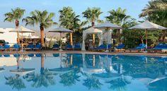 Sari Express Travel | Hilton Sharm El Sheikh Fayrouz Resort