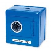 for cell phones! frontier safes