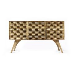 Best Buffets En Bois Made In Meubles Images On Pinterest - Poncer un meuble en pin