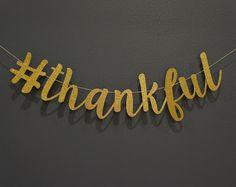 #Thanksgiving #ThanksgivingPlans #DallasCowboys #MacysParade