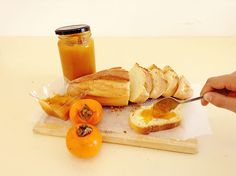 Picture Sweet Recipes, Camembert Cheese, French Toast, Breakfast, Food, Morning Coffee, Essen, Meals, Yemek