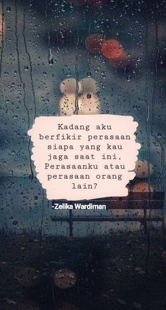 Woman Quotes, Life Quotes, Story Quotes, Goth Quotes, November Quotes, Cinta Quotes, Wattpad Quotes, Quotes Galau, Postive Quotes