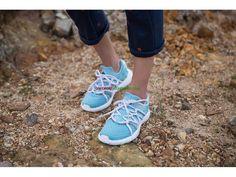 nike fitness schoenen baby schoenen nike