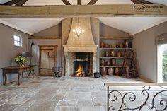 High fire fireplace product t achterhuis u ac home