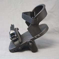 Plastic Adaptive Pedal Pedals Bicycle Pedals Bike