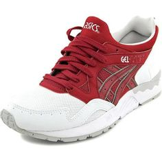 af6af65021a3 9 best Asics Gel Lyte Under  60 images on Pinterest