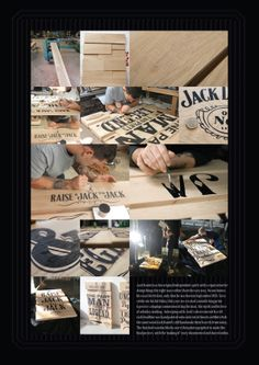 jack-daniels-Making-of.jpg (1191×1684)