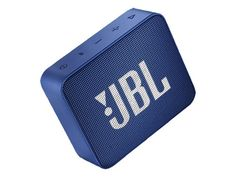 JBL GO 2 Portable Bluetooth Waterproof Speaker (Manufacturer Refurbished) Silhouette Cameo Tutorials, Home Theater, Moleskine, Smartphone, Waterproof Speaker, Branded Gifts, Promotional Events, Audio, Technology Gadgets