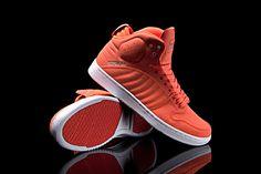 SUPRA Footwear | Summertime S1W