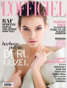 May 2013 Fashion Magazine Covers | Pictures Photo 73