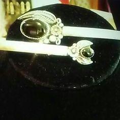 Selling this Original Nicky Butler cuff bracelet on Poshmark! My username is: annalia49. #shopmycloset #poshmark #fashion #shopping #style #forsale #Nicky Butler #Jewelry