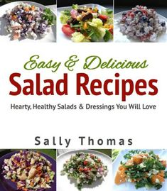 Student grub easy recipes for tasty healthy food pdf cookbooks student grub easy recipes for tasty healthy food pdf cookbooks pinterest grubs tasty and easy forumfinder Gallery