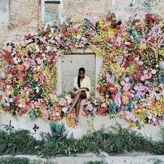 fashionsambapita:   #privateinspiration #sambapita...