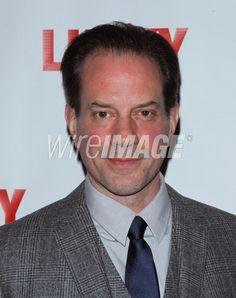 Actor Danny Mastrogiorgio attends the...