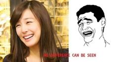 Omg xD really its true! No difference can be seen :D