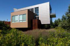 Robin Key Landscape Architecture - Landscape Design - New York
