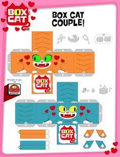 box cat-boy_girl