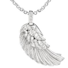 Mijn engelsrufer vleugel. GAAF Pandora Charms, Jewelery, Make Up, Charmed, Lockets, Pretty, Online Shopping, Cart, Stuff To Buy
