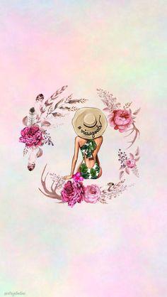 Pin de Write Out My Dreams em overlays & digital creates Pink Instagram, Instagram Frame, Instagram Logo, Free Instagram, Emoji Wallpaper, Tumblr Wallpaper, Iphone Wallpaper Vsco, Instagram Story Template, Instagram Story Ideas