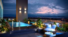 Ariisto Sommet Goregaon West - Check in for Life 7 star Residential Tower - Come and take a look and experience the conversions of 7 star luxurious as a Ariisto welcomes . Make Money On Internet, Make Money Online, How To Make Money, Make Cash Fast, English Articles, Free Training, Luxury Lifestyle, Freedom, Patio