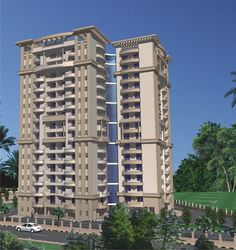 An address that is perfectly located within Ramprastha Greens, an intergrated township spread over an area of 100 Acres in the heart of Vaishali. Convinient and reachable from any part of Delhi. It satiates every home seeker from its location point of view. Ramprastha Greens - stands tall with posh residential and international shopping complexes.