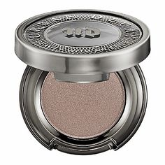 Suspect Eyeshadow (Pale golden beige shimmer) - Urban Decay | Sephora