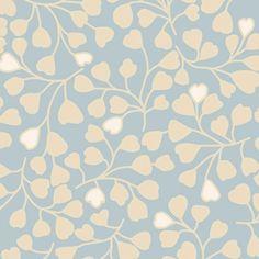Kirstie Allsopp Elspeth Wallpaper from B