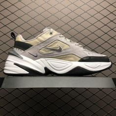35 Best Nike M2K Tekno images | Nike, Sneakers, Shoes