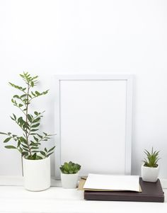 Flower Wallpaper, Screen Wallpaper, Poster Background Design, Polaroid Frame, Wall Decor Design, Pretty Images, Magazine Design, Japanese Art, Picture Frames